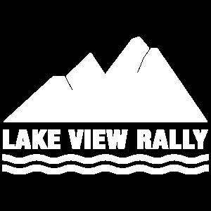 Lake View Rally Icon