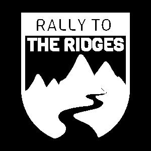 Rally to the Ridges Icon